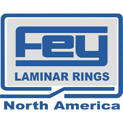 OEM_Fey_Laminar_Rings_logo